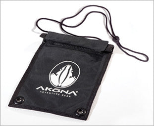 Akona Small Dry Pocket