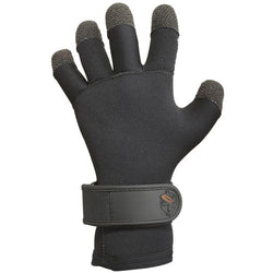 Akona Gloves - 5mm ArmorTex AKNG158K