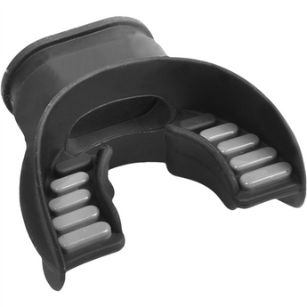 Atomic Aquatics Comfort-Fit Mouthpiece