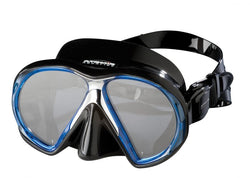 Atomic Aquatics Subframe Facemask - Standard Fit