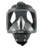 Interspiro AGA Full-Face Mask