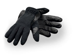 DUI BlueHeat Gloves