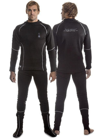 Fourth Element Arctic Men's Two Piece Undergarment