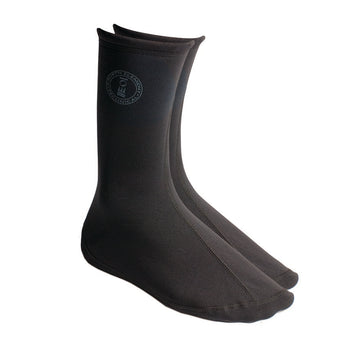 Fourth Element Xerotherm Baselayer Socks