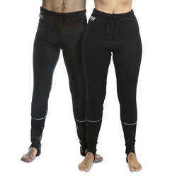 Fourth Element Women's Arctic Leggings