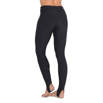 Fourth Element Women's Xerotherm Baselayer Leggings