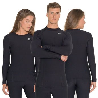 Fourth Element Women's Xerotherm Baselayer Top