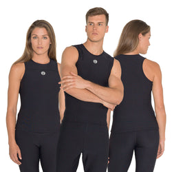 Fourth Element Women's Xerotherm Baselayer Vest
