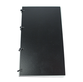 Halcyon Notebook Refill