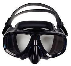 Halcyon Double-Lens Mask