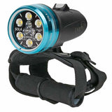 Light & Motion Sola Dive Light 2000