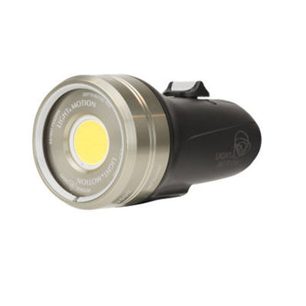 Light & Motion Sola Video 2500 Flood light