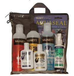 McNett Value Pack