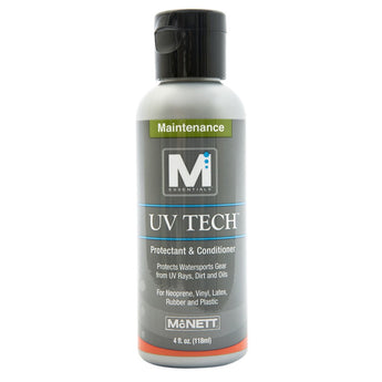 McNett UV Tech Spray