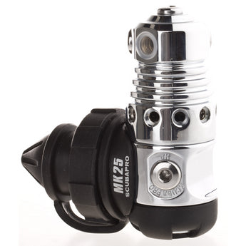 SCUBAPRO MK25 DIN 300 First Stage