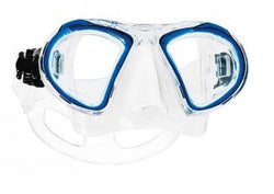 SCUBAPRO Child 2 Mask
