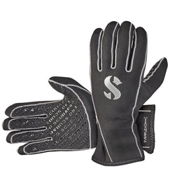 SCUBAPRO 3mm Everflex Gloves 58.129