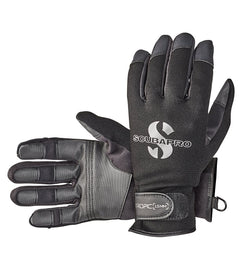 SCUBAPRO 1.5mm Tropic Glove 58.035