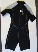 SCUBAPRO Women's Profile 2.5mm Shorty Wetsuit 63.347