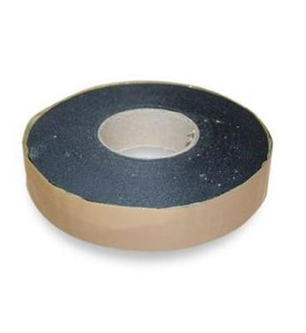 Si Tech Friction Tape