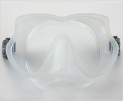 Sherwood Rona Facemask