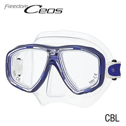 TUSA Freedom Ceos Facemask