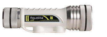 Underwater Kinetics Aqualite Pro 100 Degree Light