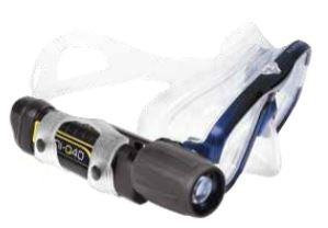 Underwater Kinetics Mini Q40 eLED MK2 Light