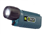 Underwater Kinetics SL4 eLED L1 Flashlight, Box
