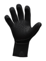 Waterproof 3mm Glove