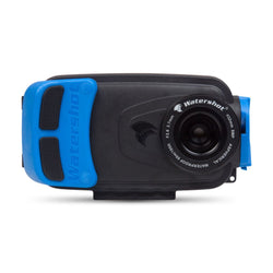 Watershot Underwater Housing for Samsung Galaxy S3