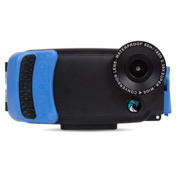 Watershot Underwater PRO Housing for iPhone 6
