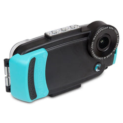 Watershot Underwater Housing for iPhone 6/6S Plus