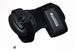 Watershot Goodman Soft Handle Extended Mount