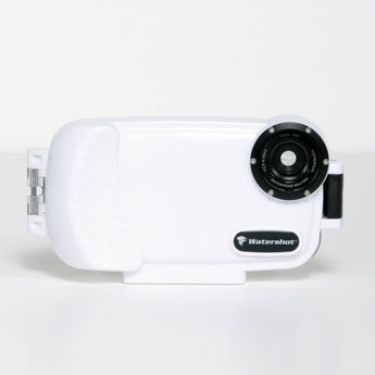 Watershot Underwater Housing for iPhone 5