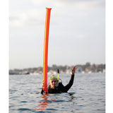 XS Scuba 6' SMB Safety Tube