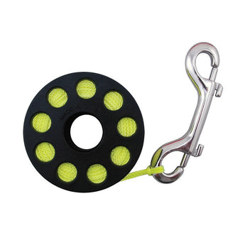 XS Scuba Finger Spool 60' - 100'