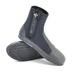XS Scuba Bootie - 6mm DLX BT550