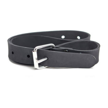 XS Scuba Marseillaise Rubber Weight Belt