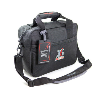 XS Scuba Plus Gear Bag