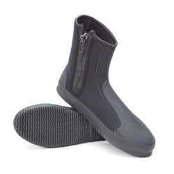 XS Scuba Bootie - 6.5mm DLX BT650