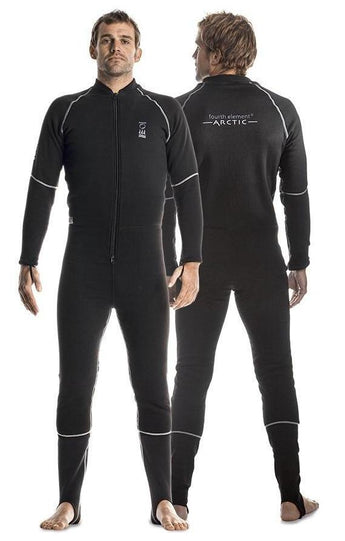 Fourth Element Arctic One Piece Undergarment