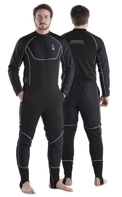 Fourth Element Arctic Expedition One Piece Undergarment