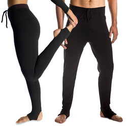 Fourth Element Men's Xerotherm Baselayer Leggings