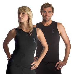 Fourth Element Men's Xerotherm Baselayer Vest