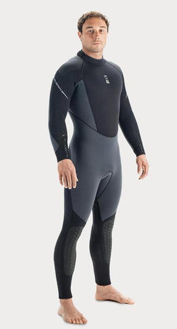 Fourth Element Men's Helios 7mm Wetsuit