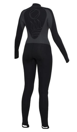 Fourth Element Women's Hydroskin Suit