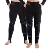 Fourth Element Arctic Expedition Women's Leggings