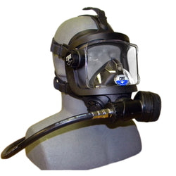 OTS Guardian Full Face Mask FFM