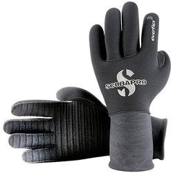 SCUBAPRO Gloves - 3mm Everflex - 58.069
